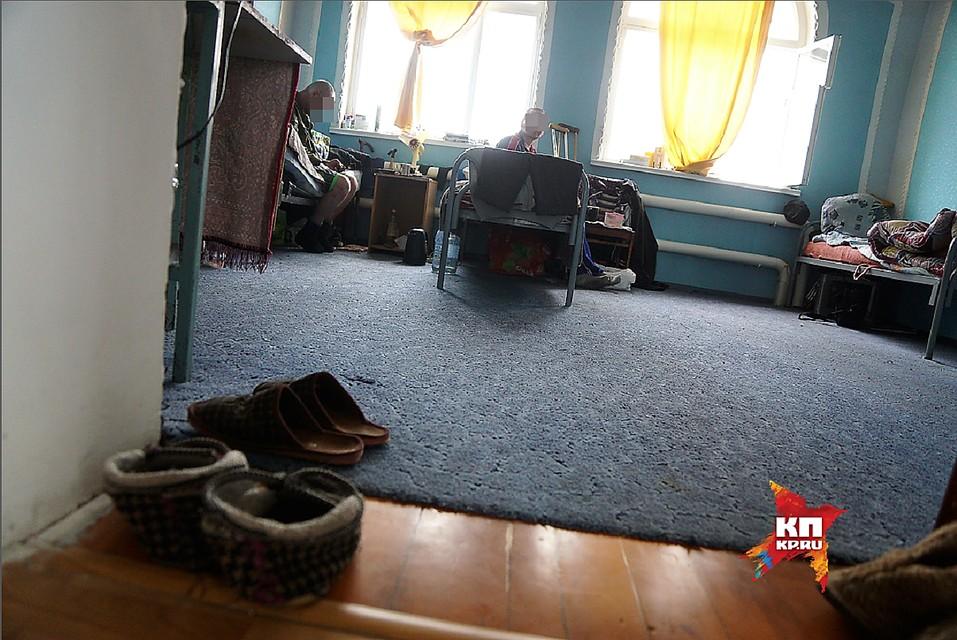 В нарушение санитарных норм дом престарелых адреса и телефоны дом престарелых уфа