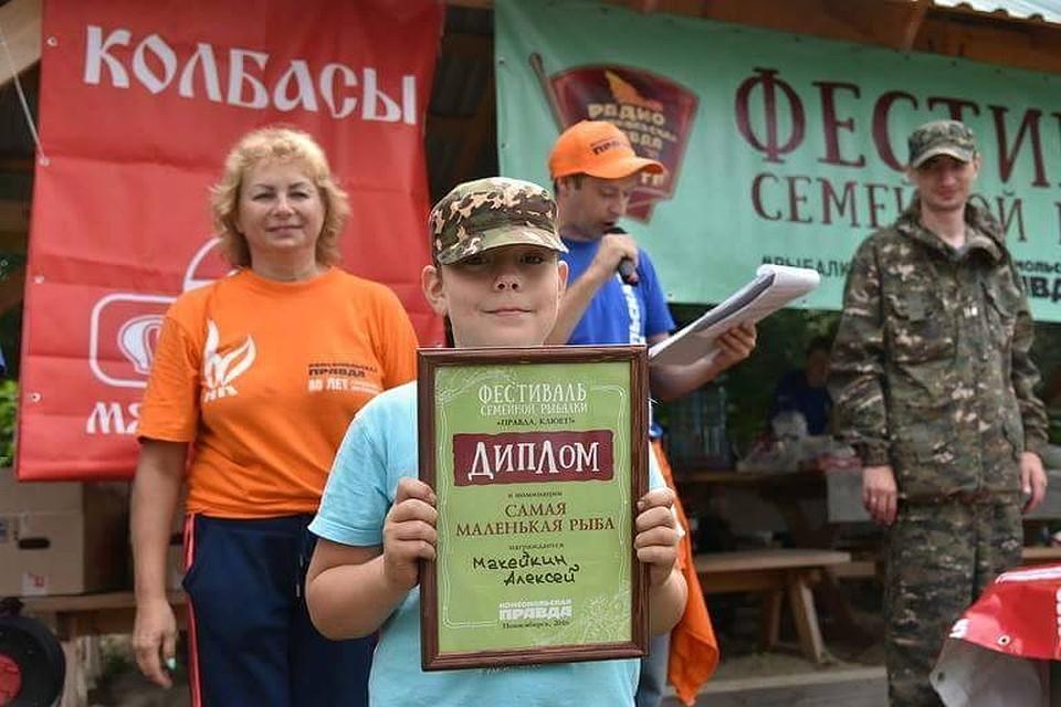 intim-agentstva-dnepropetrovsk