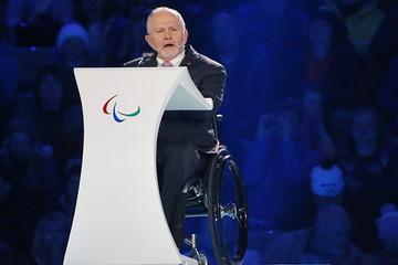 Сборную России не пустили на Паралимпиаду в Рио