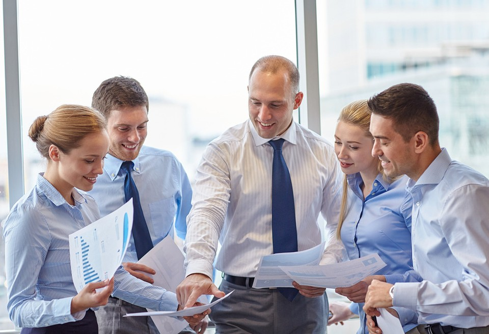 Более 65 тысяч россиян стали участниками образовательного проекта НАФД «Вся правда о рынке Forex»