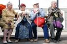 Супруги-пенсионеры подарили государству свои виллы и коллекцию искусства за 30 млн долларов