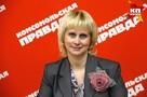 Лариса Шлома: 5000 рублей в январе - это дополнительные деньги, а не замена пенсионной индексации