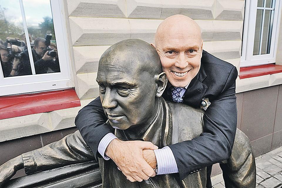 Цена на памятники у ростов на дону Орехово-Зуево гранитная брусчатка цена за м2 владивосток