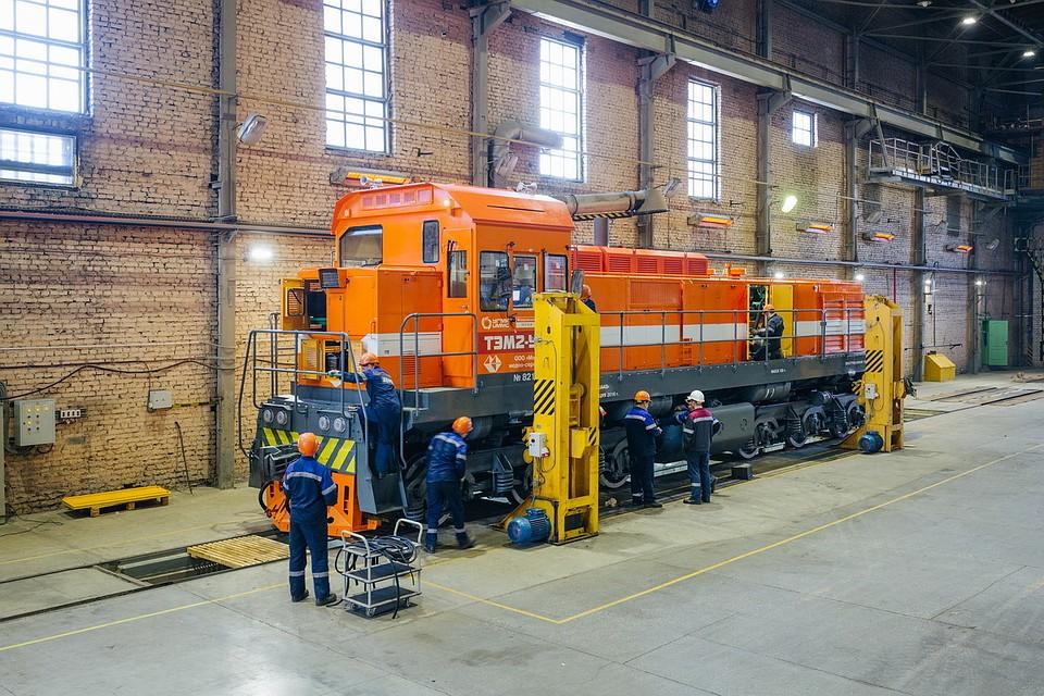 Картинки по запросу Шадринский автоагрегатный завод история