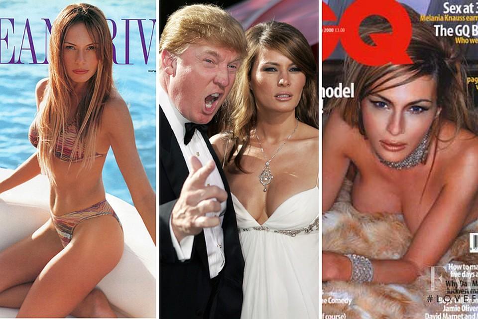 Дома фото фото самые талантливые сиськи мира русское порно секс
