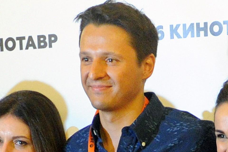 Дмитрий Улюкаев.