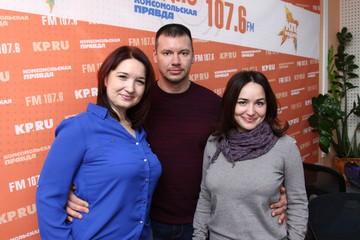 В Ижевске стартовало голосование за ремонт дорог