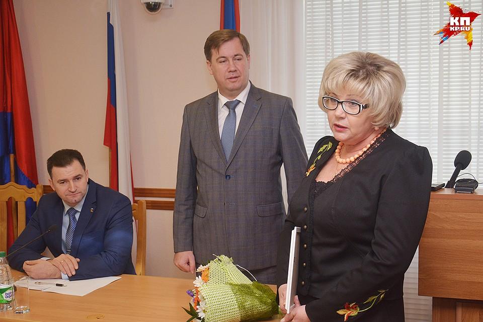 кто займет вакантные места министровкупить лада в кредит без первоначального взноса в красноярске