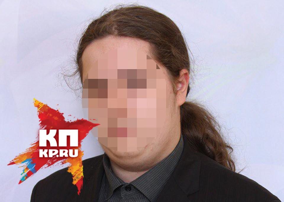 Судя по всему, подросток планировал убийство мамы и папы. Незадолго до расправы он обновил свой статус Вконтакте.