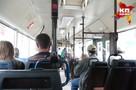 Война перевозчиков продолжается: Сыктывкар может остаться без половины автобусов