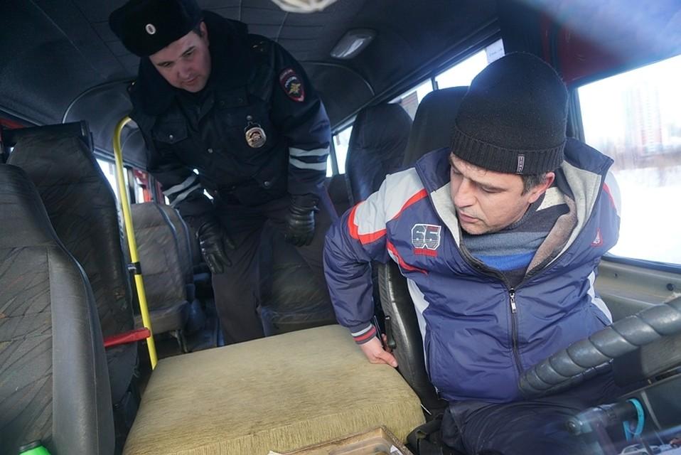 Работа с патентом в челябинске временная регистрации иностранных граждан по месту пребывания
