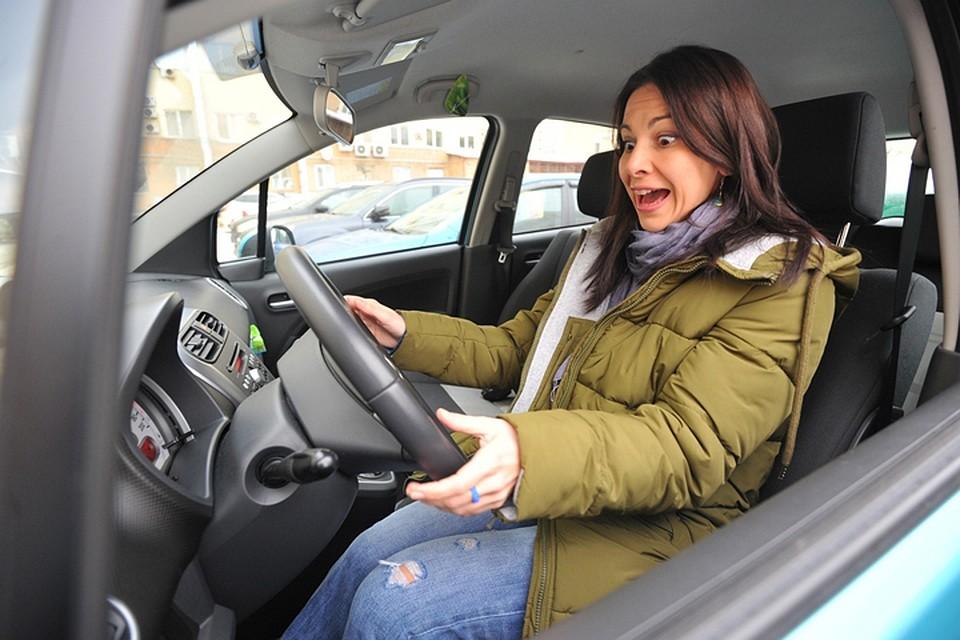 Как узнать при покупки машины в залоге она или нет автосалон в москве контакты