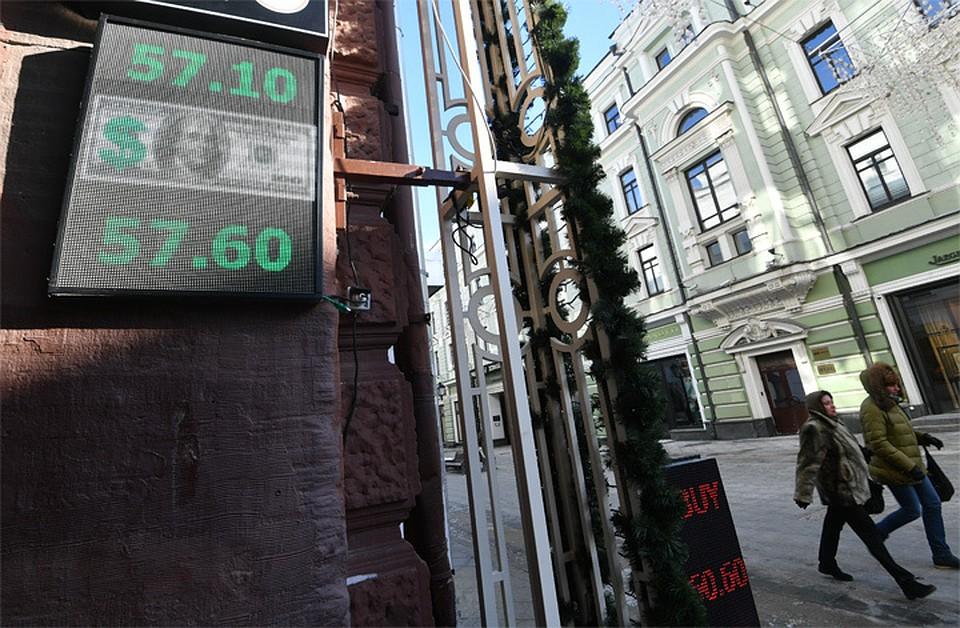Доклад на тему основные пути укрепления российского рубля 9124