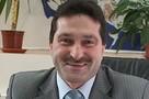 Обвиненный во взятке Капанадзе после оправдательного приговора требует 3 миллиона за моральный ущерб