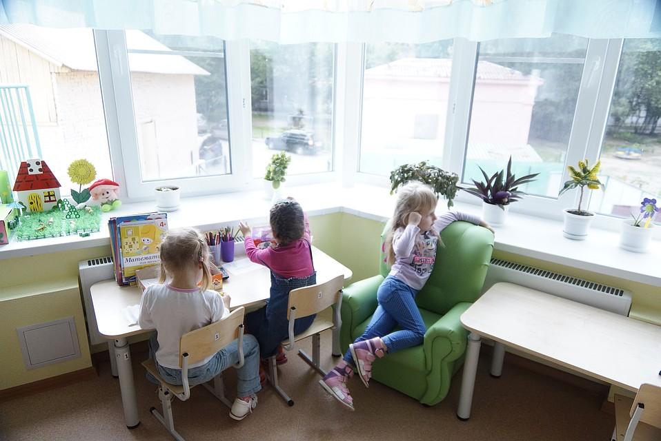 инструкция применению скандалы в детских садах производители говорят