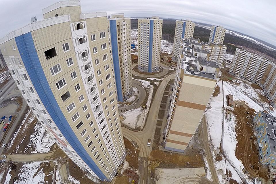 Документы для кредита Капотня 4-й квартал готовая характеристика с места работы