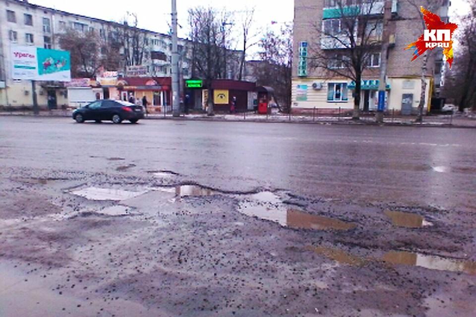 Исправить кредитную историю Кутузова улица трудовой договор официанта