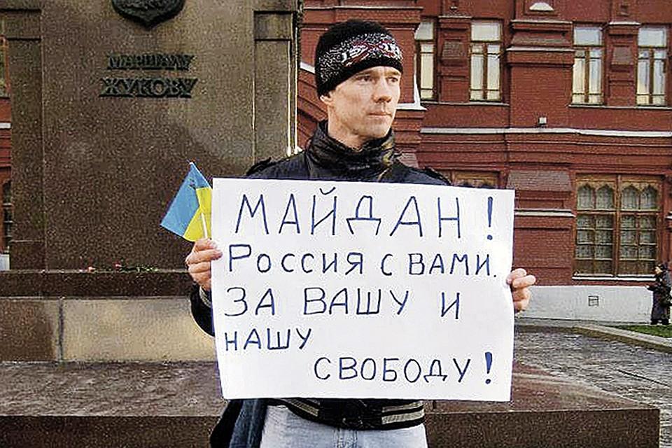 Хотите заработать 2 миллиона 200 тыс. рублей за год ничего не делая?