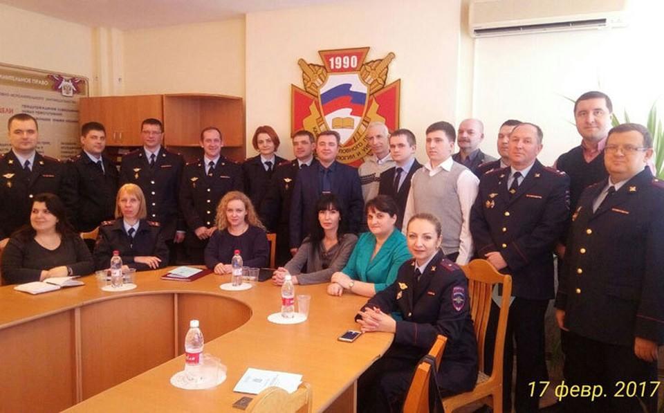 Фото: www.stav.ranepa.ru