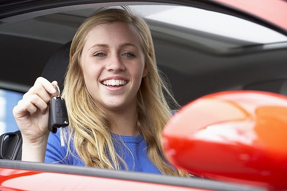 альфа банк кредит на машину в 29 лет