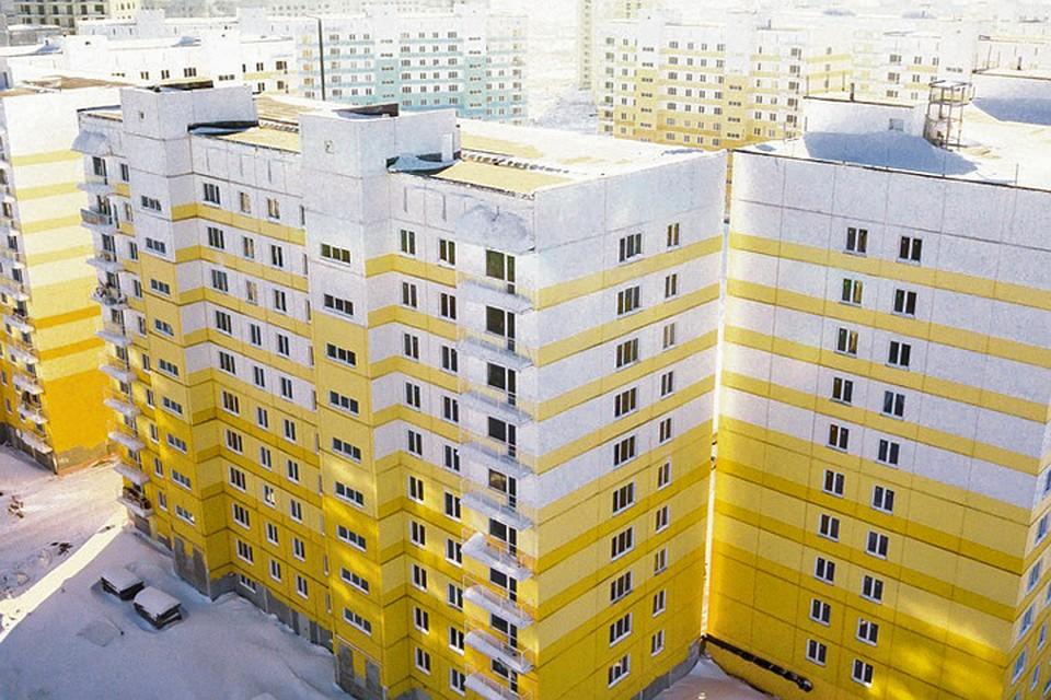 Дискус плюс строительная компания Ижевск сайт судостроительная компания пелла