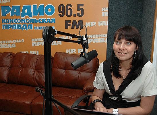 Абрамова екатерина телеведущая фото