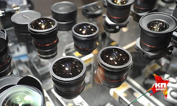 хомячки хомячки скупка фототехники вднх человеком открытым, добрым