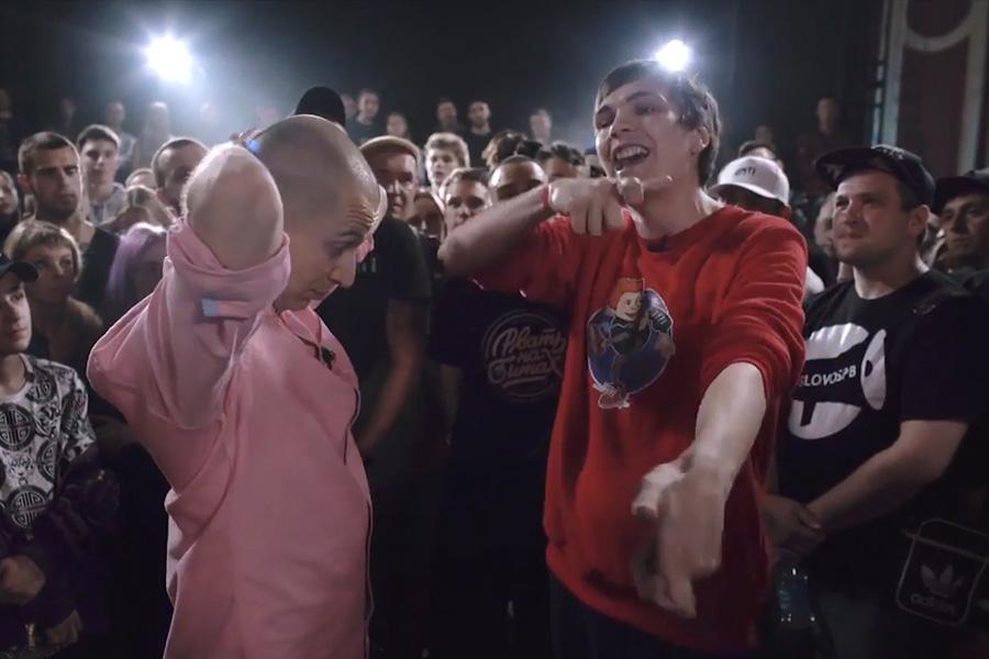 Молодые мальчики геи сосут член