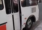 В Томске водителя маршрута №29 подозревают в расправе над пассажиром