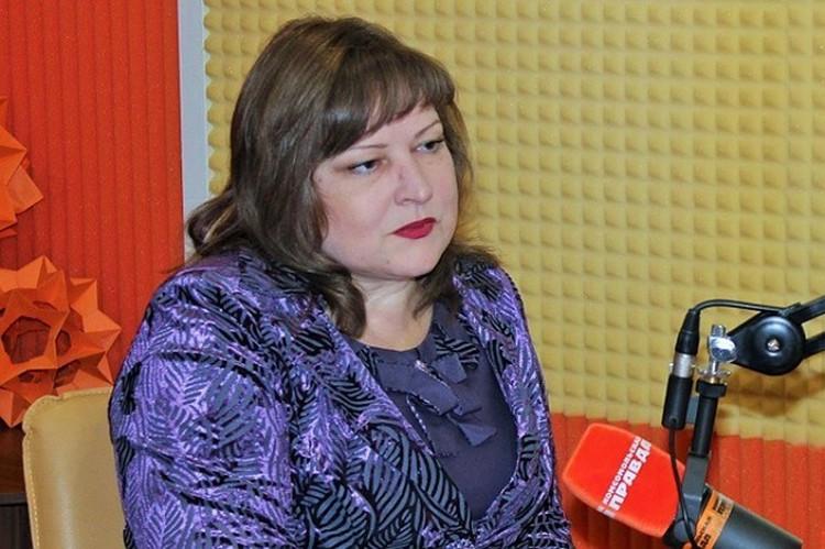 Начальник отдела правового обеспечения краевого министерства ЖКХ Ирина Горбачева рассказала ставропольцам о нововведениях в сфере ЖКХ.