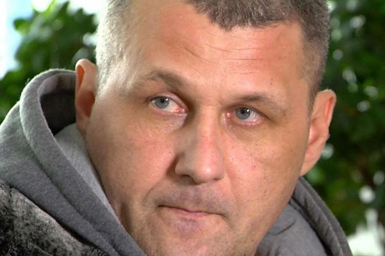 Владислав Кантемиров. Фото: Ural1.ru