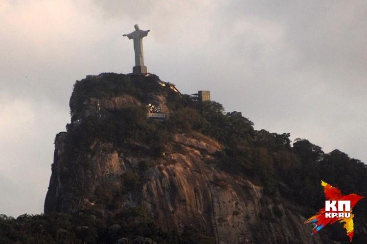 Всё последнее время новости из Бразилии напоминали перипетии плохого латиноамериканского сериала