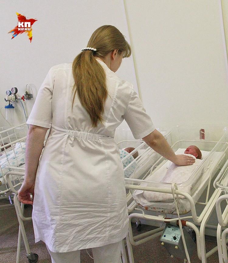 Проведение высокоэффективной антиретровирусной профилактики позволяет снизить передачу ВИЧ от матери к ребенку до 1-2%.