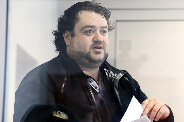 Анатолий Зак претендует на условно-досрочное освобождение.