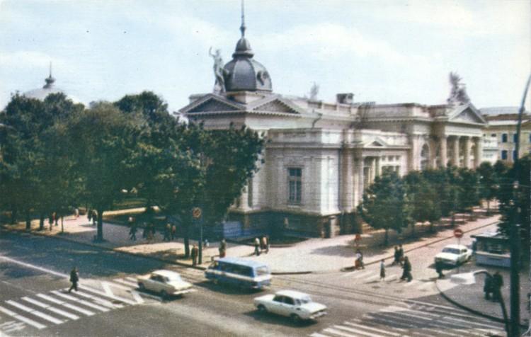Фото: moimir.org