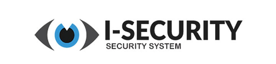 isecurity.md