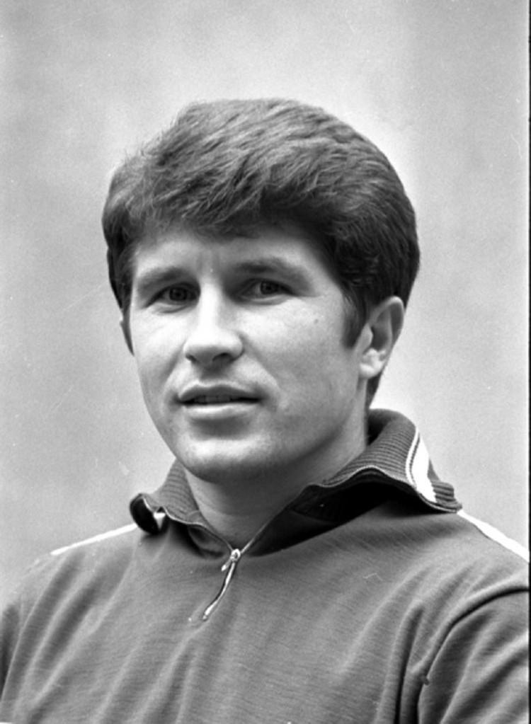 Малофеев забил более 100 мячей на высшем уровне.
