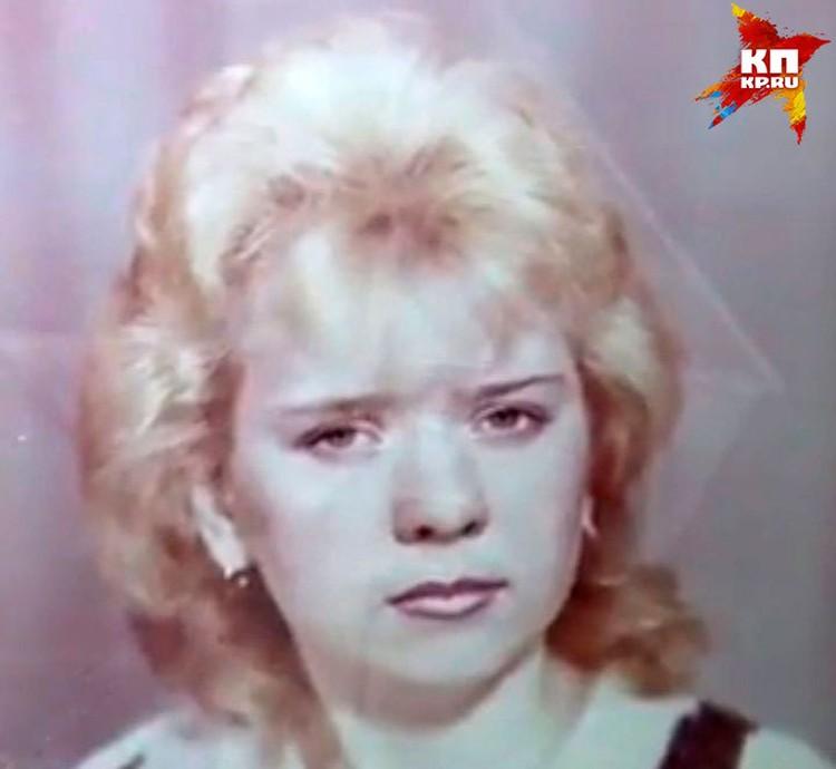 44-летняя Людмила Богатова до последнего добивалась того, чтобы Сергей Барахов ушел к ней из семьи.