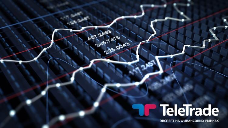 Отзывы о Телетрейд свидетельствуют в пользу этой форекс-компании