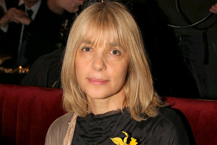 Вера Глаголева скончалась 16 августа 2017 года.