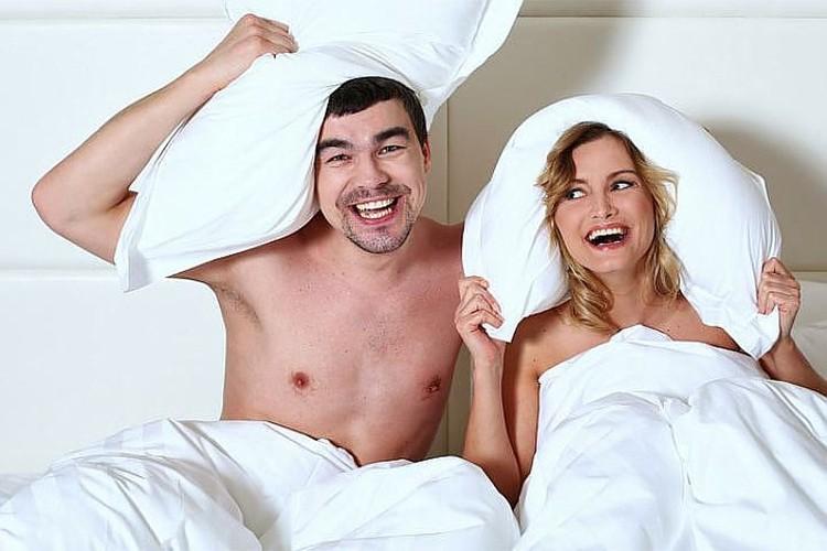 Из-за негативных чувств у вас могут быть проблемы со сном. И наоборот!