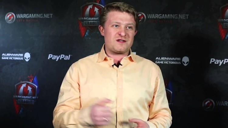 Главный «танкист» страны Виктор Кислый возглавлял рейтинг два последних года.