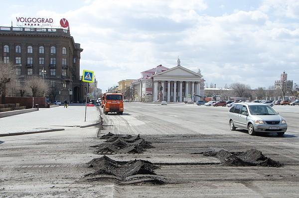 Геннадий БИСЕНОВ