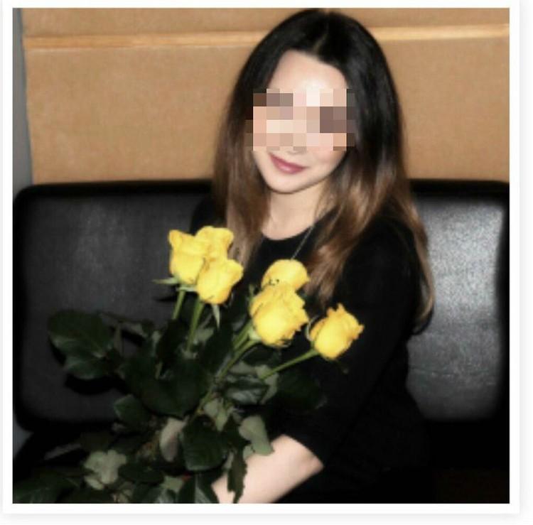 """Пострадавшая 29-летняя учительница в прошлом году получила звание """"Педагог года"""""""