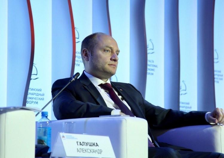 Глава Минвостокразвития рассказал о новой системе, где бизнес сможет общаться с чиновниками в режиме онлайн.