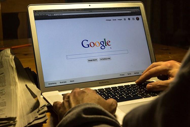 22 апреля в Роскомнадзоре заявили, что блокировка IP-адресов Google связана с тем, что компания не удовлетворила требования ведомства