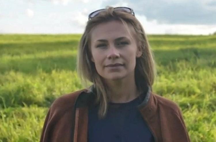 В середине апреля Екатерина Киселева скончалась во время проведения пластической операции в клинике «Триумф Палас».