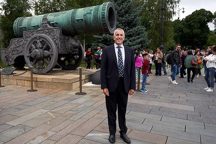 Фото: vk.com/hawk_vk