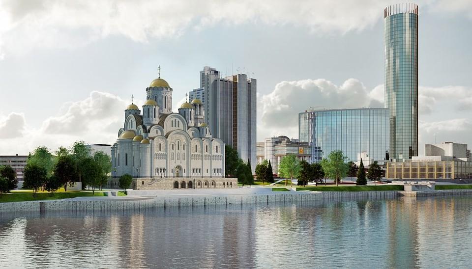 Бик сбербанка казахстана