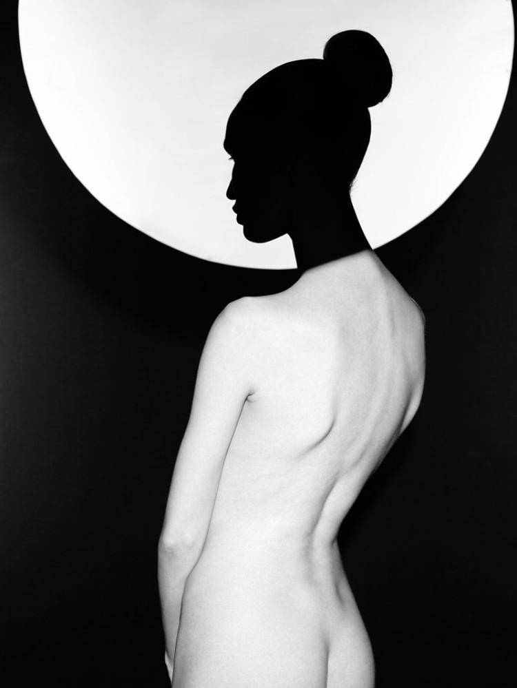 Фото: Георгий Майер